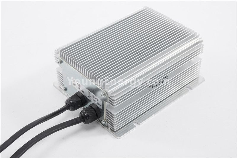 industrial battery charger manufacturer in China